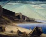 the-high-shore-1923_jpg!xlMedium