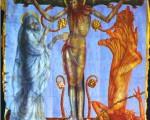 the-sorrowful-rosary_jpg!xlMedium