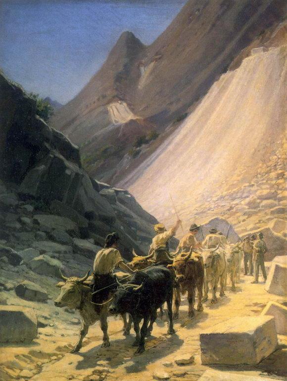 the-transportation-of-marble-at-carrara.jpg