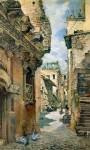 thm_backstreet_italien