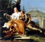 tiepolo02_small