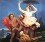 tiepolo04_small