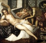 tintoretto02_small