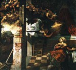 tintoretto04_small