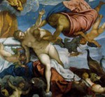 tintoretto05_small