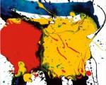 untitled-sfp94-109-sff-1757-1994_jpg!xlMedium