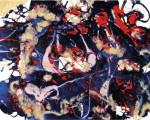 untitled-sfp94-77-sff-1753-1994_jpg!xlMedium
