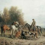 Френц Рудольф Фёдорович(Frents Rydolf)