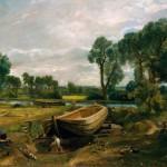 Констэбль Джон(John Constable)