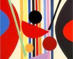 vertical-rhythms_jpg!xlMedium