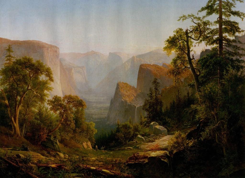 view-of-the-yosemite-valley-in-california-1865.jpg