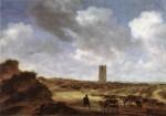view_of_egmond_aan_zee-large