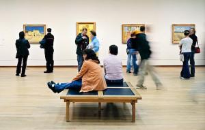 vinsent-van-gog-muzej-amsterdam-10