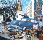 voleurs-de-nuit-sahara-algerien-artfond