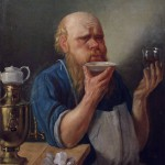 Попов Андрей Андреевич(Popov Andrey)