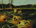 warm-halloween-1989(1)