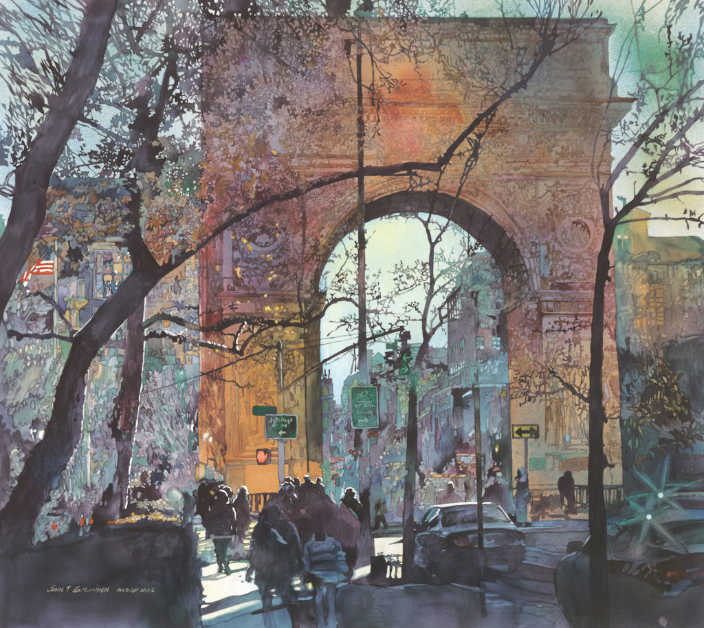 washington-square_john-salminen_watercolor-artists-network-1024x913.jpg