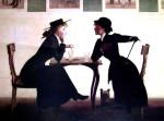 watrous-confidencias-pintores-y-pinturas-juan-carlos-boveri