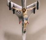 western-christian-civilization-1965_jpg!xlMedium