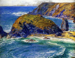 william_holman_hunt_13_aspargus_island
