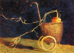 wyeth-pumpkin-pic