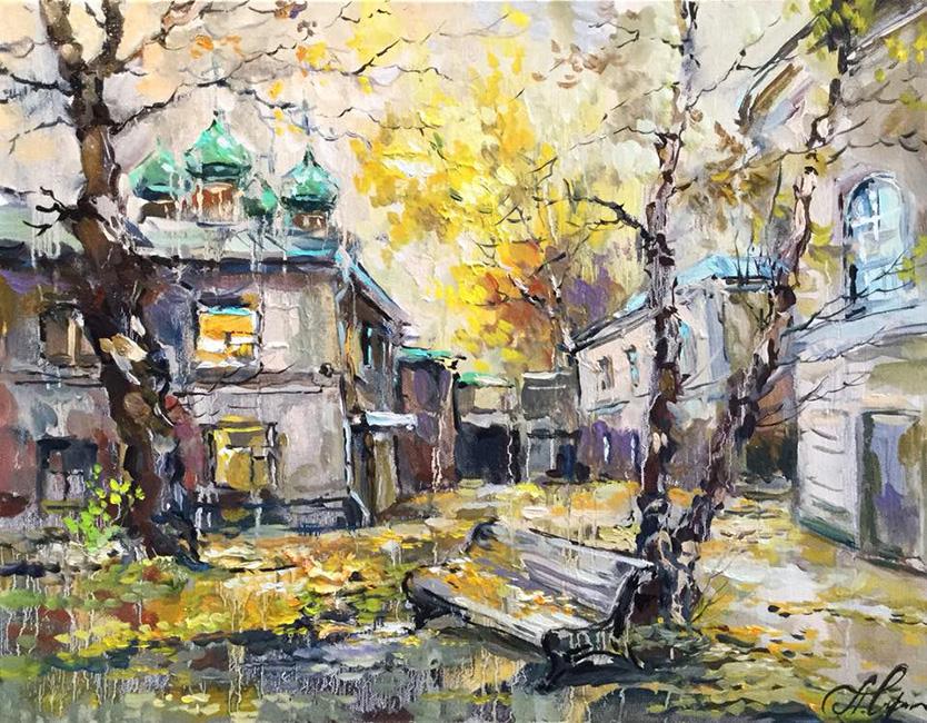 xudozhnik_Efim_Volkov_075cab4032188b0.jpg