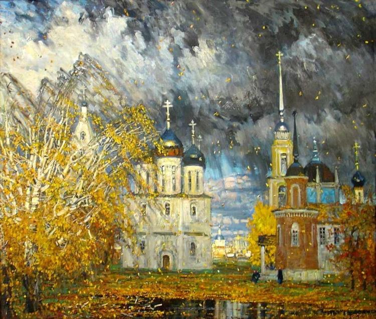 xudozhnik_Mixail_Abakumov_11-e1549304143322.jpg