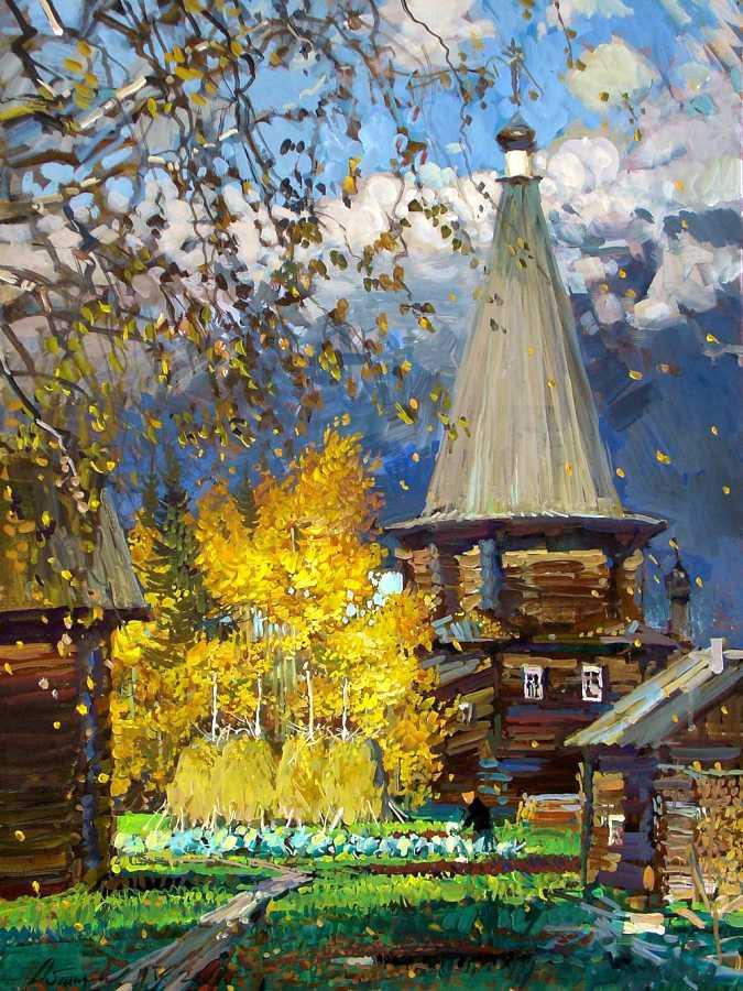 xudozhnik_Mixail_Abakumov_14-e15493042319545c73280a39327.jpg