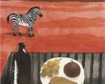 zebra-2007_jpg!xlMedium